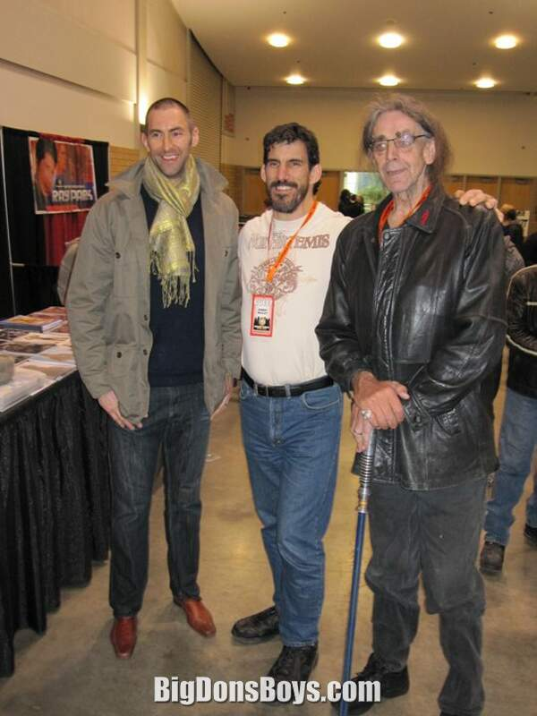 robert maillet real heightrobert maillet interview, robert maillet real height, robert maillet 300, robert maillet height, robert maillet instagram, robert maillet wrestler, robert maillet wwe, robert maillet sherlock holmes, robert maillet hercules, robert maillet wife, robert maillet pacific rim, robert maillet percy jackson, robert maillet the strain, robert maillet wikipedia, robert maillet net worth, robert maillet movies, robert maillet imdb, robert maillet gigantism, robert maillet wrestling, robert maillet laura eaton