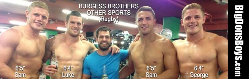 burgess brothers rugby sam tom luke