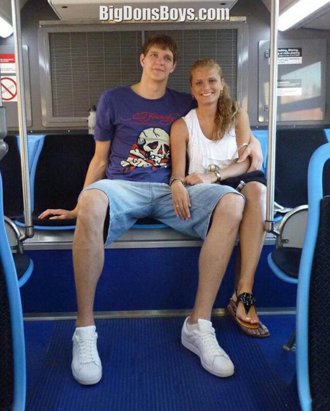 тимофей мозгов с женой фото венозной системы
