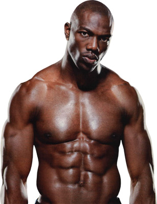 Image result for terrell owens shirtless shirtless