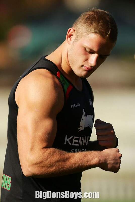 Burgess brothers | Rugby players, Hot rugby players